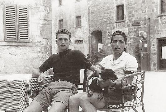 1939 Cinelli Martini.jpg