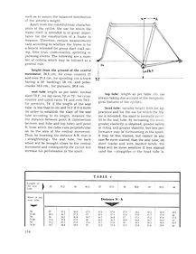 coni-cycling-manual-1972_Cinelli