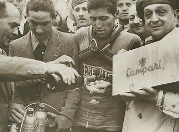 1938 Cinelli vince a Roma.jpg