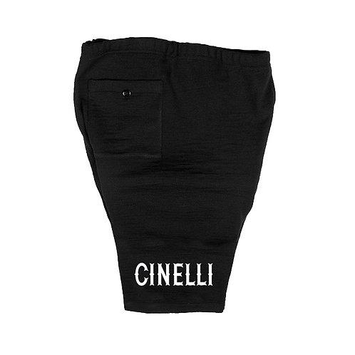 pantaloncini Cinelli Vintage