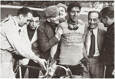 1938 Cinelli Giro di Lombardia.jpg