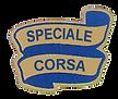 Speciale Corsa 1970 Cinelli