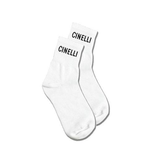 Calze Cinelli Vintage