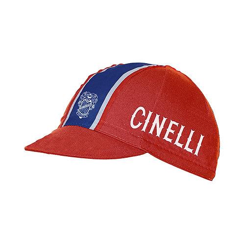 Cappellino Cinelli Vintage