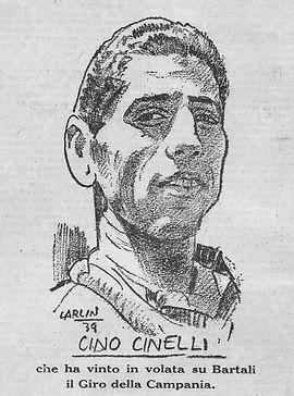 Cinelli 1939.jpg