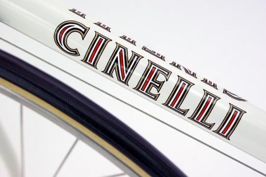 Cinelli SC