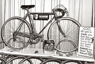1973 cinelli sc cromata.jpg
