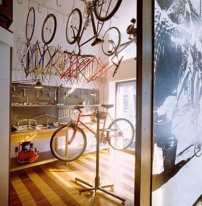 Cinelli Il Gran Ciclismo