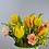 Thumbnail: 0376 композиция из живых цветов