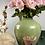 Thumbnail: Цветочная подписка PLATINUM
