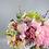 Thumbnail: 0429 коробка с цветами