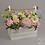 Thumbnail: 0551 ящик с цветами