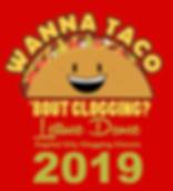 wanna taco.png