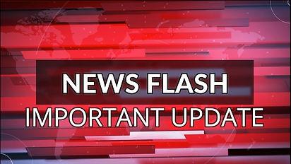 news flash.jpg