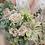 Thumbnail: 0536 свадебный букет