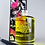 Thumbnail: 0416 VOLUSPA масло