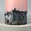 Thumbnail: 0443 свечи ручной