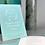 Thumbnail: Подарочный сертификат PLATINUM