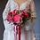 Thumbnail: 0542 свадебный букет