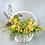 Thumbnail: 0474 корзина с цветами