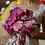 Thumbnail: 0540 свадебный букет