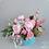 Thumbnail: 0555 коробка с цветами
