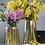 Thumbnail: Цветочная подписка SILVER