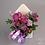 Thumbnail: 0630 Конверт с цветами