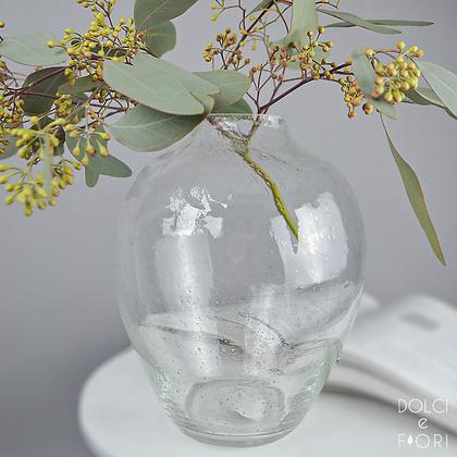 0512 ваза Виола