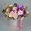 Thumbnail: 0491 коробка с цветами
