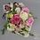 Thumbnail: 0577 конверт с цветами