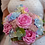 Thumbnail: 0541 свадебный букет