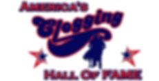 ACHF logo 1_edited.jpg