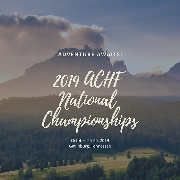 Achf nationals 2019.png