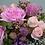 Thumbnail: 0490 коробка с цветами