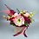 Thumbnail: 0439 цветы в коробке