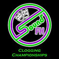 SFX Clogg.jpg