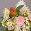 Thumbnail: 0625 Конверт с цветами
