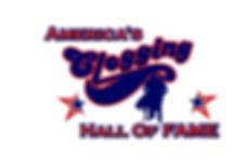 ACHF logo 1.jpg