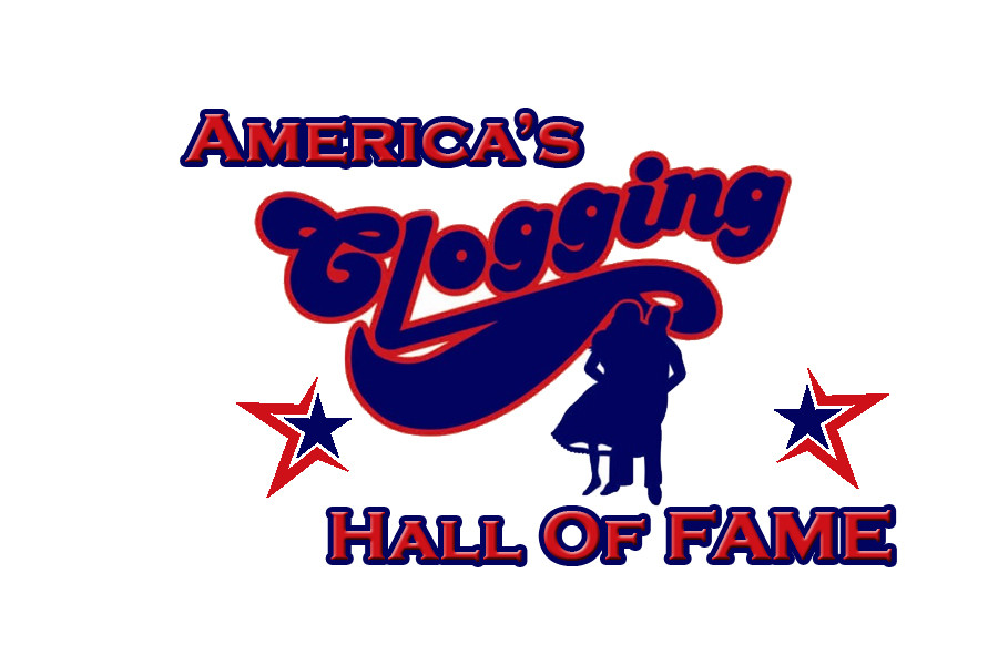 List of Competitions | Home | America's Clogging Hall of Fame