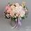 Thumbnail: 0336 коробка цветов
