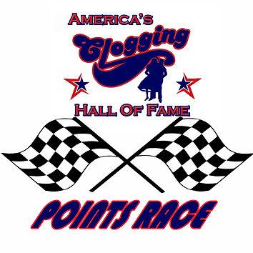 Points Race.jpg