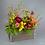 Thumbnail: 0427 ящик с цветами