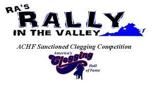 rally in valley.jpg