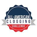 clogging challenge.jpg