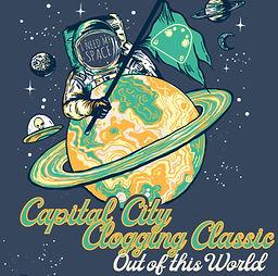 cap city 2021.jpg