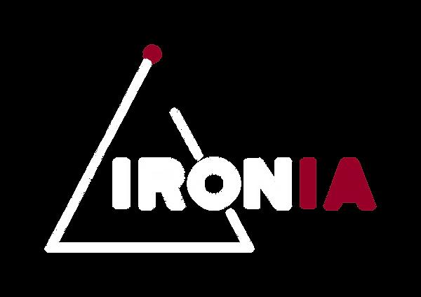 Logo_RGB-V02_TRANS.png