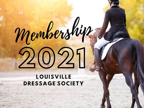 2021 Additional Family Membership