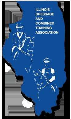 IDCTA Change in Year End Award Volunteer Qualification
