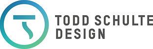 TSD_Logo_Stacked_H_Color_rgb.jpg